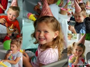 ice-cream-birthday-party-3
